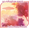 Halloween Bash RP Event THREAD  - Page 4 Halloween_bash_bumper_by_tsuki_no_kagayaki-d6t7pdk