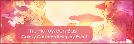 Halloween Bash RP Event THREAD  - Page 4 Halloween_bash_rp_event_signature_by_tsuki_no_kagayaki-d6t7ppx