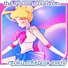PRIZES!!!  Event Thread: Calling All Otakus!  - Page 3 Otaku_rp_bumper_by_tsuki_no_kagayaki-d722a68