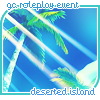 Where Are We?! RPG Event Thread! - Page 3 Gc_roleplay_event_deserted_island_by_tsuki_no_kagayaki-d765b0m