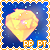 Sailor Neptune's Underwater Treasure Trove Stamp_yellow_normal_by_tsuki_no_kagayaki-d7gil4r