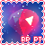 RP Activity STAMPS! Stamp_red_shard_by_tsuki_no_kagayaki-d7gil57
