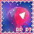 RP Activity STAMPS! Stamp_red_shard_by_tsuki_no_kagayaki-d7gil57