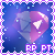 January RP Activity Point Card Stamp_purple_shard_by_tsuki_no_kagayaki-d7gil5k