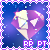 RP Activity STAMPS! Stamp_purple_normal_by_tsuki_no_kagayaki-d7gil5r