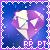 Hall of Rainbow Crystals Stamp_purple_normal_by_tsuki_no_kagayaki-d7gil5r