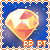 RP Activity STAMPS! Stamp_orange_normal_by_tsuki_no_kagayaki-d7gil5y