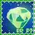 Cosmos' Copious Cornucopia of Collectibles~ Stamp_green_normal_by_tsuki_no_kagayaki-d7gil65