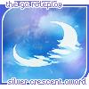 [Event]The Collector: An Otaku-Senshi Event - Page 8 Silver_crescent_award_by_tsuki_no_kagayaki-d7gj1ga