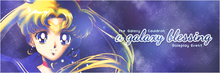 A Galaxy Blessing, RPG 2wk Event: Therad - Page 3 A_galaxy_blessing_signature_by_tsuki_no_kagayaki-d7m9l7k