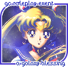 A Galaxy Blessing, RPG 2wk Event: Therad - Page 3 A_galaxy_blessing_bumper_by_tsuki_no_kagayaki-d7m9l7l