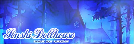 A Senshi Dollhouse: RPG 2 week event - Page 7 Senshi_dollhouse_sig_by_tsuki_no_kagayaki-d7vbc95
