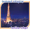 Featured Roleplay Announcements Hotline_tokyo_bumper_by_tsuki_no_kagayaki-d7ybwvh