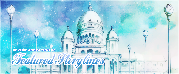 Featured Roleplay Announcements Featured_rp_thread_header_by_tsuki_no_kagayaki-d7z6pg7