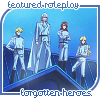 Featured Roleplay Announcements Forgotten_heroes_bumper_by_tsuki_no_kagayaki-d83a6zb