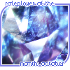 Roleplayer of the Month Announcement! Roleplayer_of_the_month___october_by_tsuki_no_kagayaki-d85b16p