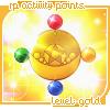 JupiterThunderCrash's Dragon Hoard Activity_points_level_gold_by_tsuki_no_kagayaki-d85b16z