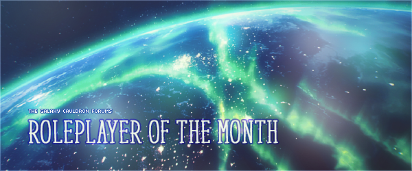 Roleplayer of the Month Announcement! Roleplayer_of_the_month_header_by_tsuki_no_kagayaki-d85b326