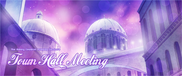 [RP Section] Changes and New System Overview Town_hall_meeting_header_by_tsuki_no_kagayaki-d85b32i