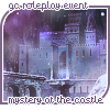 RP 2 Week Event - Mystery at the Castle - Page 2 Mystery_at_the_castle_bumper_by_tsuki_no_kagayaki-d85mx4b