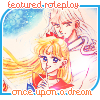 Featured Roleplay Announcements Once_upon_a_dream_bumper_by_tsuki_no_kagayaki-d88lnjt