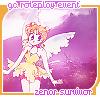 [RP Event] Decay - Page 25 Zenar_survivor_bumper_by_tsuki_no_kagayaki-d8c1xwc