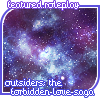 Featured Roleplay Announcements Rp_of_the_month_jan_bumper___outsiders_the_forbidd_by_tsuki_no_kagayaki-d8d0bb6