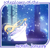Roleplayer of the Month Announcement! Roleplayer_of_the_month___january_by_tsuki_no_kagayaki-d8fso6q