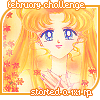 February RPG Challenge! Love love galore!  1_x_1_roleplay_challenge___started_a_roleplay_by_tsuki_no_kagayaki-d8fso71