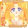 JupiterThunderCrash's Dragon Hoard 1_x_1_roleplay_challenge___started_a_roleplay_by_tsuki_no_kagayaki-d8fso71