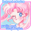 Featured Roleplay Announcements Rp_of_the_month_feb_bumper___puella_magi_usagi_mag_by_tsuki_no_kagayaki-d8gq17h