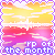 Featured Roleplay Announcements Rp_of_the_month_stamp_by_tsuki_no_kagayaki-d8irwzm