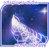 Roleplayer of the Month Announcement! Roleplayer_of_the_month___february_by_tsuki_no_kagayaki-d8kb0b0