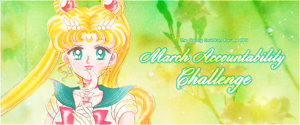 [RP Challenge] March Roleplay Accountability Challenge! March_accountability_challenge_header_by_tsuki_no_kagayaki-d8lklgg
