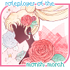Roleplayer of the Month Announcement! Roleplayer_of_the_month___march_by_tsuki_no_kagayaki-d8ojren
