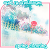 The Galaxy Cauldron Roleplaying Section April_spring_cleaning_challenge_bumper_by_tsuki_no_kagayaki-d8oz60x