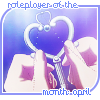 Roleplayer of the Month Announcement! Roleplayer_of_the_month___april_by_tsuki_no_kagayaki-d8rx5sj