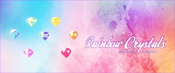 Hall of Rainbow Crystals Rainbow_crystals_of_the_silver_millennium_header_by_tsuki_no_kagayaki-d8sapww