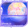 [RPG Event] The Lunar Chronicles: Phase II - Waxing Crescent - Page 5 The_lunar_chronicles_phase_2_bumper_by_tsuki_no_kagayaki-d8vmdgp