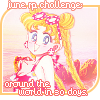 [RP Challenge] June Challenge Live Chat RP Sign Up Thread! June_around_the_world_in_30_days_challenge_bumper_by_tsuki_no_kagayaki-d8vuuwl
