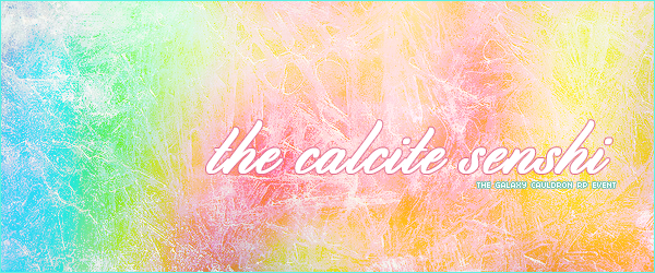 The Calcite Senshi  The_calcite_senshi_rp_event_thread_header_by_tsuki_no_kagayaki-d8vuwar