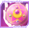 Roleplayer of the Month Announcement! Roleplayer_of_the_month___may_by_tsuki_no_kagayaki-d8w56pu