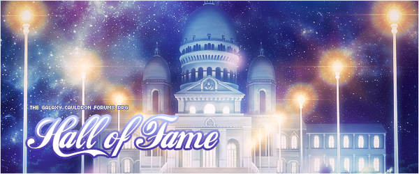 Hall of Fame Guestbook Hall_of_fame_thread_header_by_tsuki_no_kagayaki-d8x1jsa