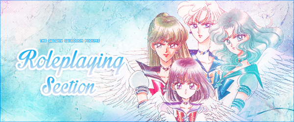 The Galaxy Cauldron Roleplaying Section Gc_rp_section_info_thread_header_by_tsuki_no_kagayaki-d8x1jsk