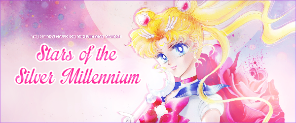 The [Storyline] Stars of the Silver Millennium! Stars_of_the_silver_millennium_header_by_tsuki_no_kagayaki-d8xoy44