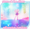 The [Roleplayer] Stars of the Silver Millennium! Stars_of_the_silver_millennium_nominee_by_tsuki_no_kagayaki-d8zfby3