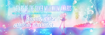 The [Roleplayer] Stars of the Silver Millennium! Sotsm___favorite_otaku_l_original_character_by_tsuki_no_kagayaki-d8zfc0c