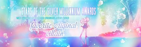 The [Roleplayer] Stars of the Silver Millennium! Sotsm___favorite_original_villain_by_tsuki_no_kagayaki-d8zfc0j