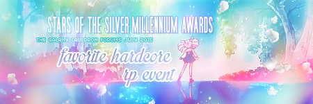 The [Storyline] Stars of the Silver Millennium! Sotsm___favorite_hardcore_rp_event_by_tsuki_no_kagayaki-d8zfc0s