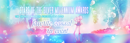 Stars of the Silver Millennium: Hall of Fame! Sotsm___favorite_casual_rp_event_by_tsuki_no_kagayaki-d8zfc11